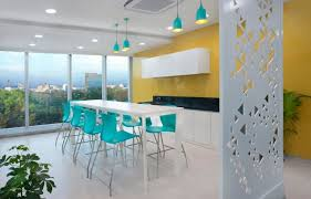 office area design. Awesome Comfortable Quiet Beautiful Room Small Modern Office Design Pantry Area New Decor Home