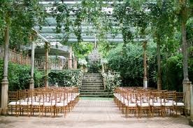 a stunning open air wedding at haiku mill maui hawaii