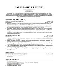 retail s associate skills resume imeth co special skills for s associate experience resume skills for s associate resume skills for s associate resume s associate