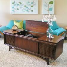 Furniture Furniture Stores Fargo North Dakota And Hom Furniture