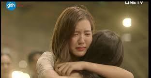 ตอนจบของ one year 365 วันบ้านฉันบ้านเธอ จูเน่ก็ยังปล่อยของ - Pantip