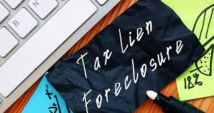 Contractual medical liens are claims for repayment based on an agreement between the injured party and the medical provider. Underwriting Q A Does A Tax Lien Deed Of Trust Have Priority Over A Lien Filed Of Record Prior In Time Tx Fnti First National Title Insurance Company