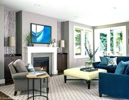gray color schemes living room gray color living room brown and grey color scheme large size