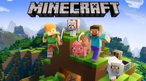 Minecraft java edition apk v14 free on android: How To Run Minecraft Java Edition On Android Device Download Install Pojavlauncher Apk Digistatement