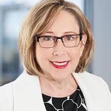 Corinne Smith | Healthcare IT News