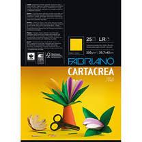 <b>Картон</b> - Интернет-магазин товаров для рукоделия и творчества ...