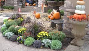 Fall Landscaping Fall Is A Great Time To Landscape Pahls Market Apple Valley Mn