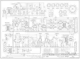 100 lifiers part 3 1955 59 lilienthal engineering