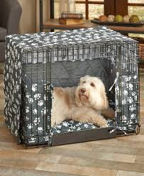 dog crate bedding set pc dog crate bedding sets on bed linen stunning crate bedding dog