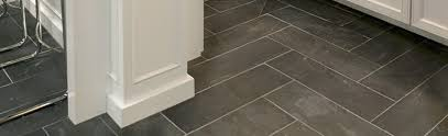 Small Picture Kitchen Floor Tile Tile Flooring The Tile Shop