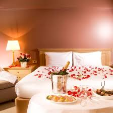 Small Picture Ideas For Bedroom Romantic Married Couples Nice Inspiration