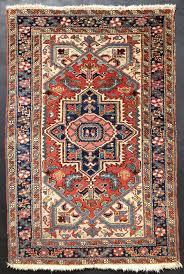 3x5 entry rug Hardwood Floors Antique Persian Heriz Rug 3x5 Stunning Kitchen Rug Entry Rug Wayfair Antique Persian Heriz Rug 3x5 Stunning Kitchen Rug Entry Rug Bath