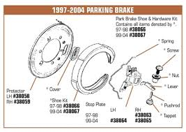 c5 corvette parts diagram c5 image wiring diagram c5 corvette parts diagram c5 auto wiring diagram schematic on c5 corvette parts diagram