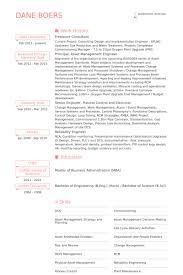 Freelance Consultant Resume Samples Visualcv Resume Samples Database