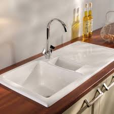 kitchen sink extra large kitchen sinks ceramic sink cleaner undermount kitchen sink white porcelain undermount