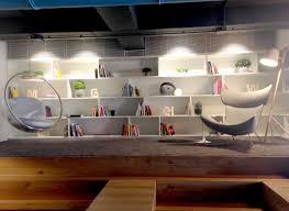 office library design. Like Architecture \u0026 Interior Design? Follow Us.. Office Library Design