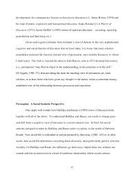 the persuasive essay in functional perspective  26