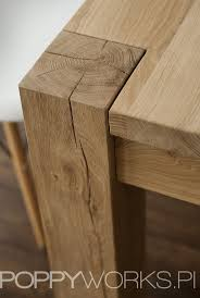 solid oak dining chair classic shape made of solid oak timber natural color waxed  x  x lenght x width x he