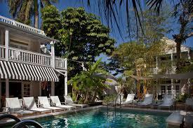 Affordable gay florida beach resorts