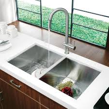 best 25 modern kitchen sinks ideas