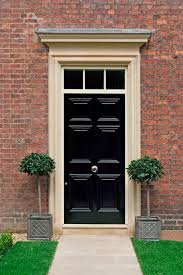 house front doorThe Meaning Of Front Door Colors In A Modern Home Exterior Design
