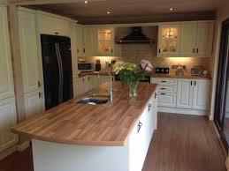 Kitchen Direct Ireland