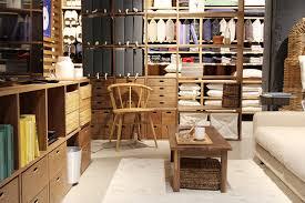 Fifth Avenue Furniture Store Design Ideas Modern Fancy Under Fifth
