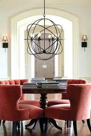 stand up chandelier for living room medium size of chandeliers living room chandelier ideas wood lighting stand up chandelier