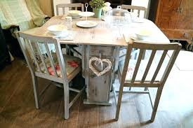 shabby chic dining room furniture. Shabby Chic Dining Room Chairs Country Table And . Furniture