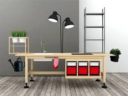 Ikea Furniture Furniture Office Desk Storage Furniture Ikea Beauteous Furniture Delivery Tip Design