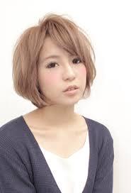 黒髪でも軽く見えるボブヘアスタイル美容師 谷垣良和オフィシャル