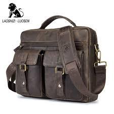 genuine leather vintage bags for women backpack luxury brand designer ladies shoulder travel rucksack girl laptop school bagpack