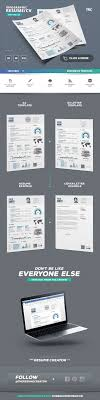 31 Best Cv Images On Pinterest Resume Templates Curriculum And Cv