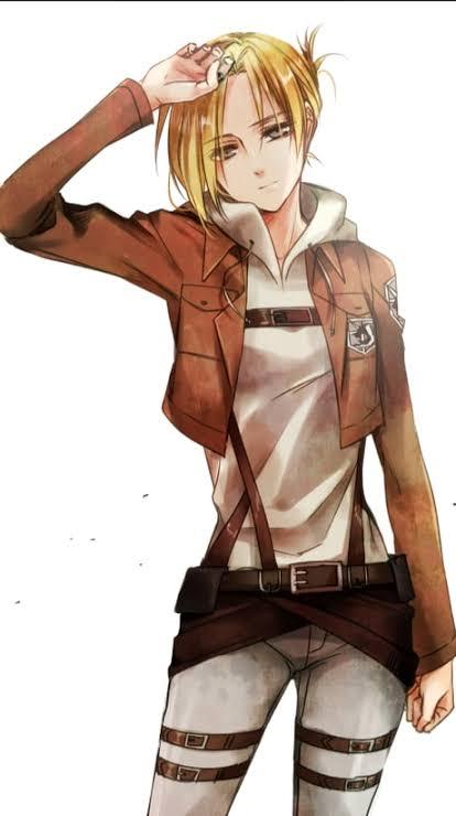 Qual sua personagem feminina favorita de todos animes? Images?q=tbn:ANd9GcQun8VrjgtMaenfN8zWBJZz5-kD1b4VikBiig&usqp=CAU