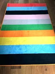 striped rug striped rug striped rug runner