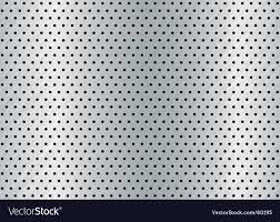 brushed metal background brushed metal background royalty free vector image