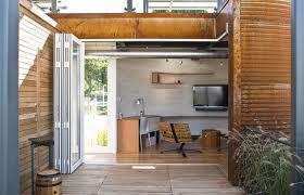 most beautiful dining room multi family house plans interior igf usa decorating ideas elegant rooms