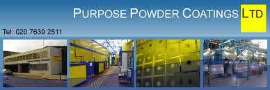 Akzo Nobel Powder Coatings Color Chart Powder Coating London London Powder Coaters Paint Spraying
