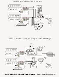gibson les paul push pull wiring diagram and pickup deltagenerali me Push Pull Potentiometer at Push Pull Switch Wiring Diagram