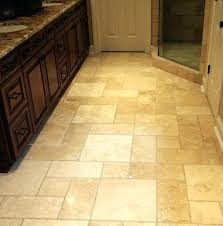 flooring suitable for bathroomenchanting comfy home with suitable floor tile pattern kitchen creative modern tile designs