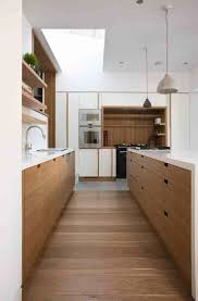 modern slab kitchen cabinets inspirational cabinet slab cabinet doors plain kitchen sliding and modern door