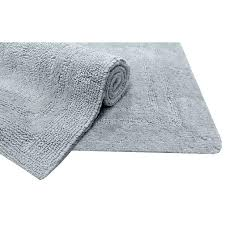 black and white bath rug bathroom mats