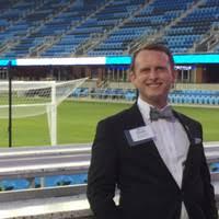 Wesley Chambers - Santa Clara University - Columbus, Ohio Area   LinkedIn