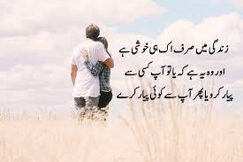 Top 25 Love Quotes In Urdu Best Urdu Quotes A