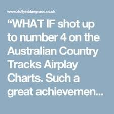 Australian Country Radio Charts 601 Best Country Music Singers Images In 2019 Country