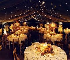 outdoor wedding reception lighting ideas. Outdoor Wedding Reception Decorations Best 25 Party Tent Ideas On Pinterest Lighting C