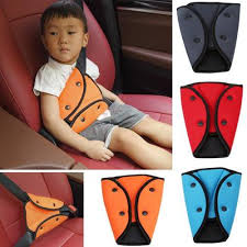 Детские автокресла – цены и доставка товаров из Китая в ...