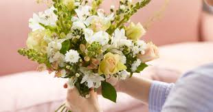 <b>Just</b> Because <b>Flowers</b>|Free Next Day Online <b>Flower</b> Delivery UK