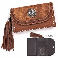 ella wallet