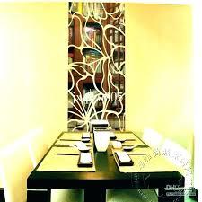 acrylic mirror acrylic mirror wall cap for decor acrylic mirror sheet